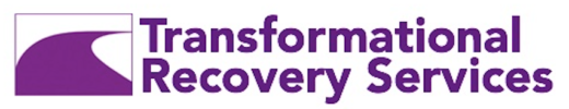 Transformation Recovery Services